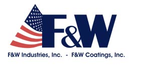 f&w coatings